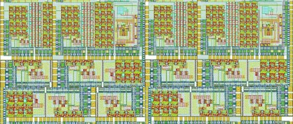 Digital electronics and logic design by b somanathan nair